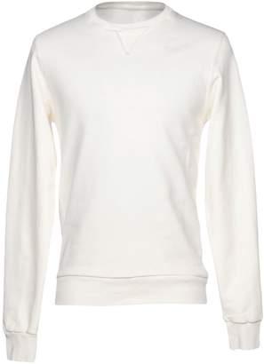 S.O.H.O New York Sweatshirts