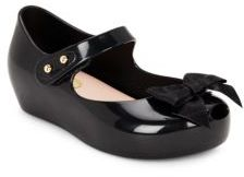 Girl's Mary Jane Pumps $60 thestylecure.com