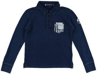 North Sails Polo shirts - Item 12067718