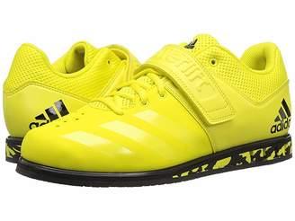 adidas Powerlift 3.1 Men's Shoes