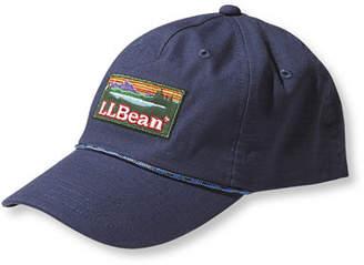 L.L. Bean (エルエルビーン) - カタディン・ハット