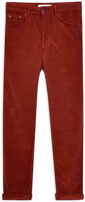 Topshop Casual pants - Item 13313766WF