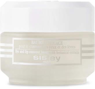 Sisley Paris (シスレー) - Sisley - Paris - Eye and Lip Contour Balm, 30ml