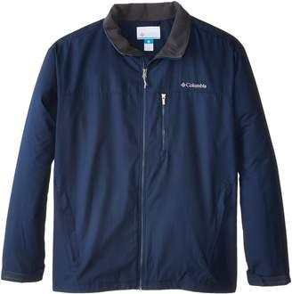 Columbia Men's Big & Tall Utilizer Jacket