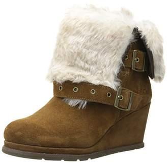 Caterpillar Women's Boisterous Winter Boot