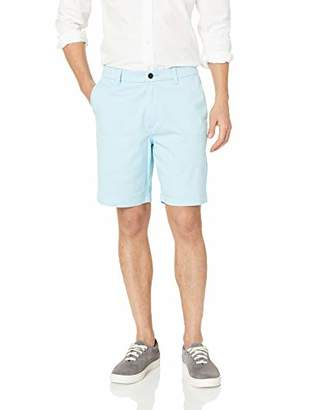 Quiksilver Waterman Men's Secret Ocean Walk Shorts