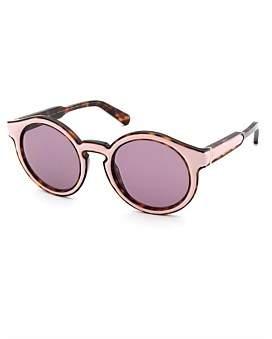 Loewe Jujubee Sunglasses