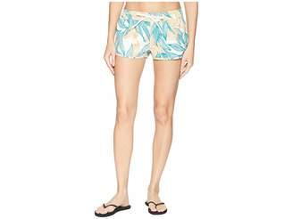 O'Neill Bayside 2 Boardshort Women's Swimwear