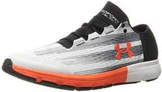 Under Armour Men's Speedform Velociti Running Shoe
