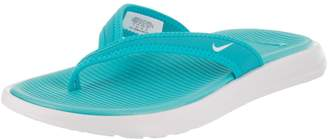 Nike Wmns Celso Thong Plus Womens Style 3896