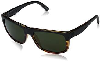 Electric Visual Swingarm Darkside Tortoise/ Sunglasses