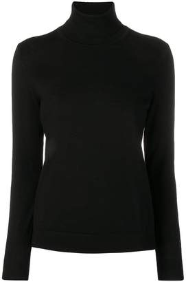 Paul Smith turtle neck top