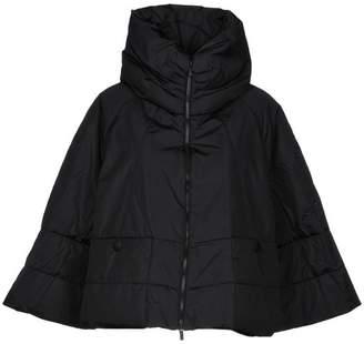 I'M Isola Marras Synthetic Down Jacket