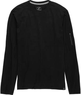 Gramicci Lattitude Long-Sleeve Crew Sweatshirt - Men's