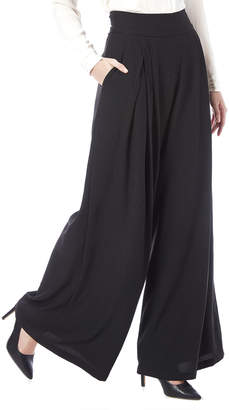 Gracia Dinner Party Pant