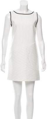 Rachel Zoe Mini Isadora Dress w/ Tags