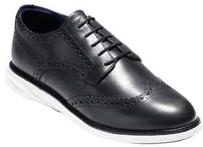 Cole Haan Gradevolution Oxford Sneaker