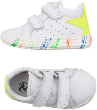 Naturino Low-tops & sneakers - Item 11437736AQ