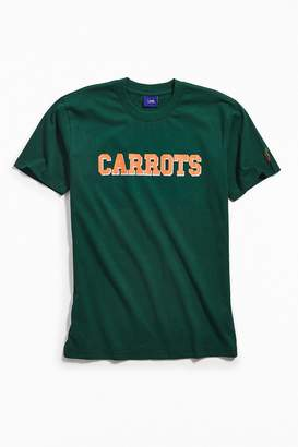 Carrots Collegiate Tee