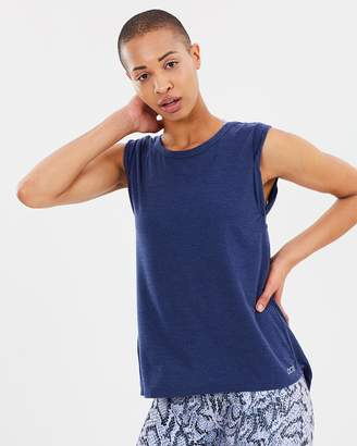 Lorna Jane Knock Out Active Top