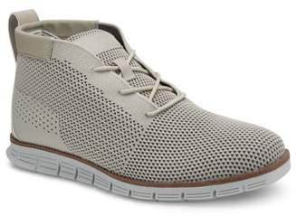 X-Ray Xray Adevon High-Top Sneaker