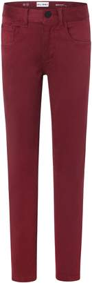 DL1961 Brady Jeans