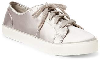 Gap Satin Sneakers