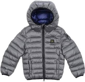 Blauer Down jackets - Item 41789071FB