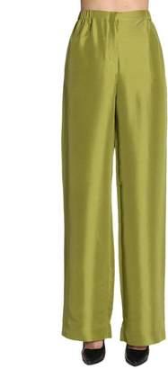 Alberta Ferretti Pants Pants Women