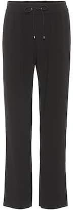 Kenzo Straight-leg trousers