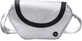 Mima Trendy Changing Diaper Bag