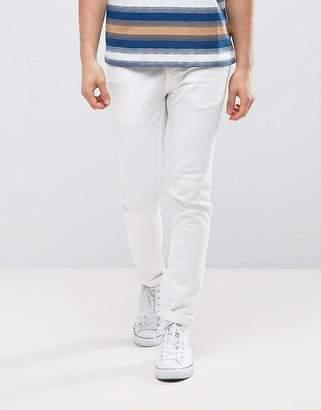 Burton Menswear Super Skinny Jeans