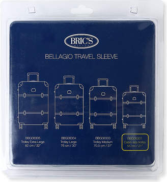 Bric's Brics Bellagio travel sleeve 76cm