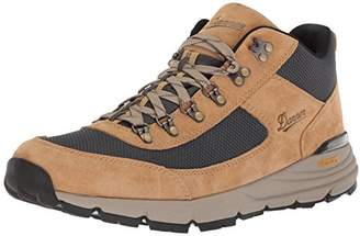 "Danner Men's South Rim 600 4.5"" Hiking Boot"