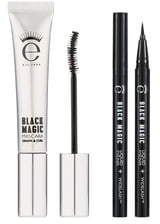 Eyeko Black Magic Mascara & Liquid Eyeliner Duo