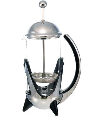 Grosche Voyager French Press