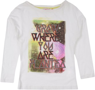 Gas Jeans T-shirts - Item 37920652GT