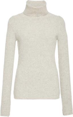 Nili Lotan Sesia Cashmere Sweater