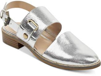 Indigo Rd Hippie Flats Women's Shoes
