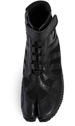 Marugo Sports Jog Boot
