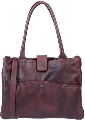 Corsia Cross-body bags - Item 45465556QO
