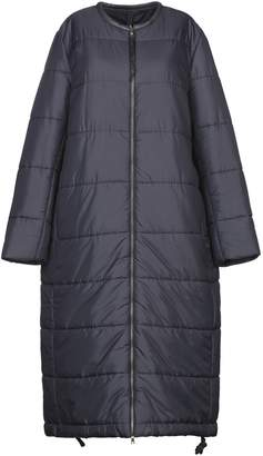 Humanoid Synthetic Down Jackets - Item 41920545LM