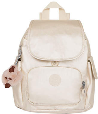 Kipling Citypack Extra Small Backpack