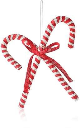 Raz Imports Candy Cane Ornament