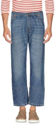 Marni Jeans