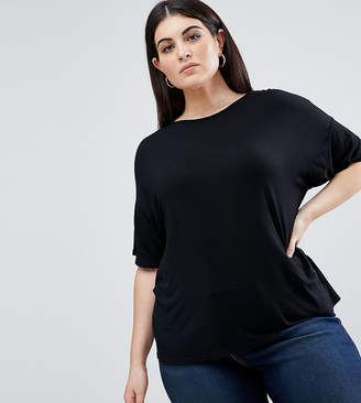boohoo Plus T-Shirt