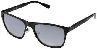 GUESS GU6891 Fashion Sunglasses