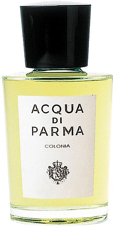 Acqua di Parma Women's Colonia Eau de Cologne Natural Spray