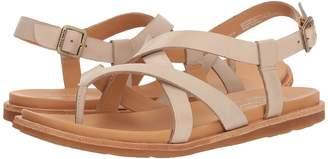 Kork-Ease Yarbrough Women's Sandals