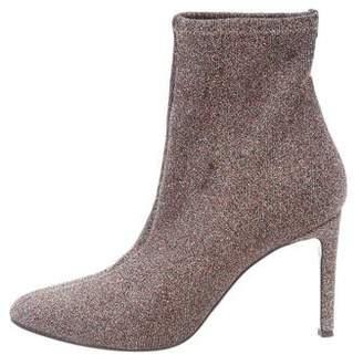 Giuseppe Zanotti Natalie Stretch Boots